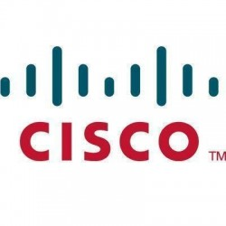 2gb Memory For Cisco Asa 5520