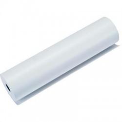 Premium Roll Paper