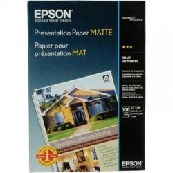 Presentation Paper 100 Sheets