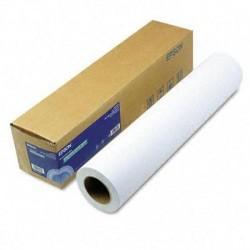 """Enhanced Matte Paper 24""""x100'"""