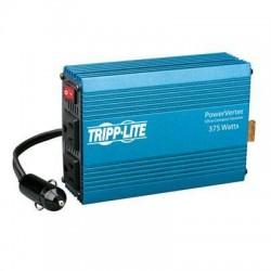 375w Dc AC Inverter
