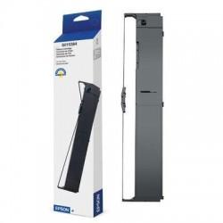 Dfx9000 Ribbon Cartridge