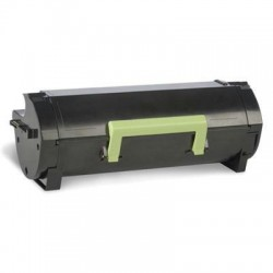 501u Toner Cartridge
