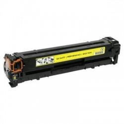 Tnr Crtrdg Laserjet Cm1415 Ylw