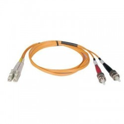 15m Fib Optic Cable