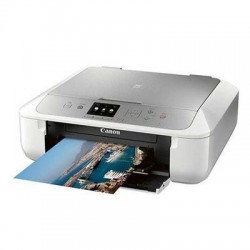 Wireless Inkjet  Aio Printer