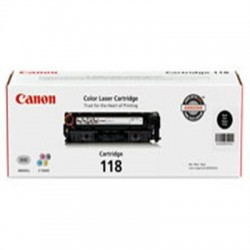 Toner Cart Black Mf8350cdn