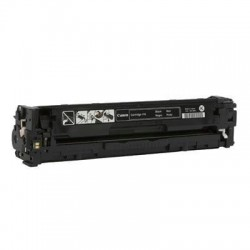 Toner Cart Black Mf8050cn