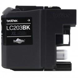 High Yieldblack Ink Cartridge