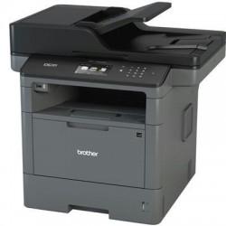 Mfp  3 In 1 Print Copy Scan