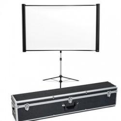 Es3000 Ultra Portable Screen