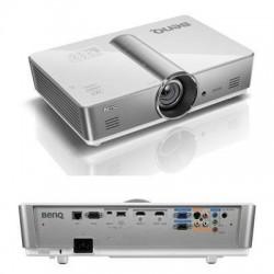 Dlp Projector Wuxga 5000