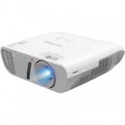 3200 Lumens 1080p Projector