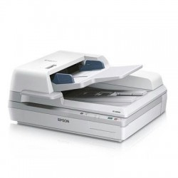 Workforce Ds 60000 Scanner