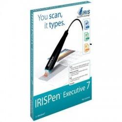 Irispen Executive 7