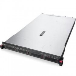 Ts Rd350 E5 2640v4 16gb