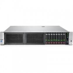 Dl380 G9 E5 2630v4 1p 16g Base