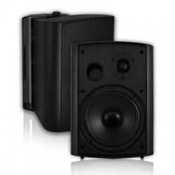 70v Patio Speaker