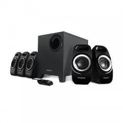 T6300 5.1 Speakers