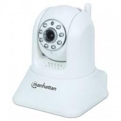 Hd Homecam Ir Wireless Audio