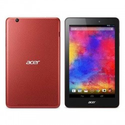 "8"" Android 4.4  32GB 1gb Red"