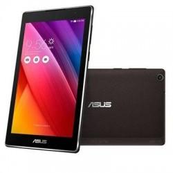 "7"" X3 C3200 1gb 16gb Android"