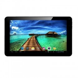 "9"" Quad Core Tablet"
