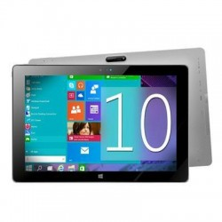 "10.1"" Win10 Quadcore Bluetooth Tab"