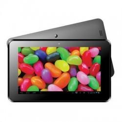 """9"""" Quad Core Tablet"""