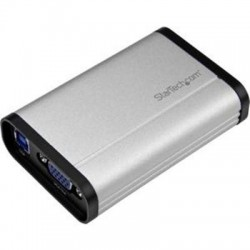 Usb 3.0 VGA Capture