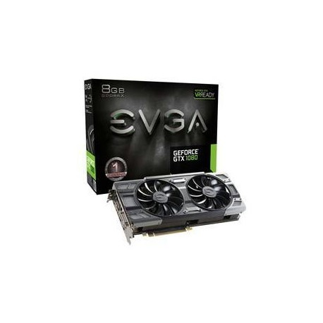 Geforce Gtx1080 Gaming Acx 3