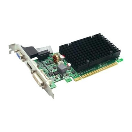 Geforce 8400gs 1gb Passive