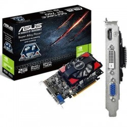 Geforce Gt740 2GB Ddr3 Csm