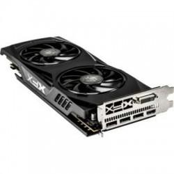 Radeon Rx 480 Gtr 8GB Gddr5