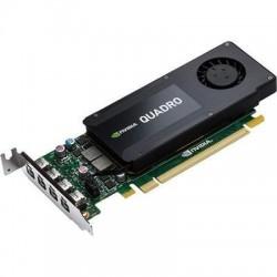 Nvidia Quadro K1200 4GB T/sff