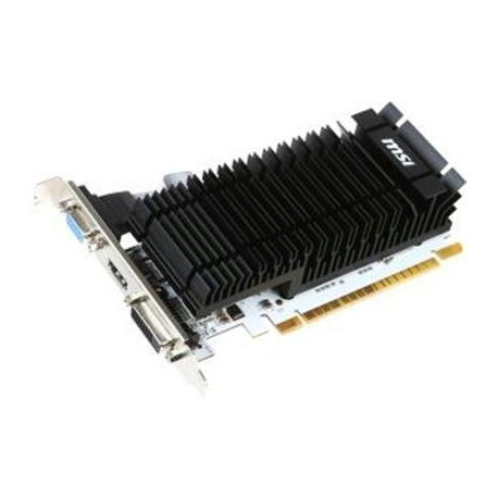 Geforce Gt730 2GB Low Profile