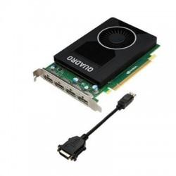 Quadro M2000 4GB Gddr5
