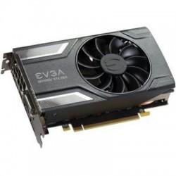 Geforce Gtx 1060 3gb Gddr