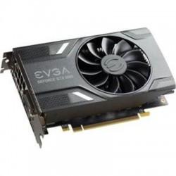 Geforce Gtx 1060 3gb Gddr5