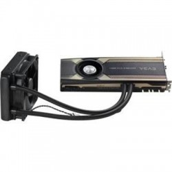 Geforce Gtx980ti Hybrid
