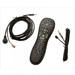 Pctv Remote Kit