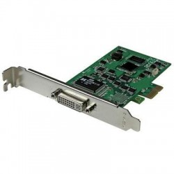 Pcie HDMI VGA Capture Card
