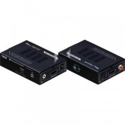 Hdcp 2.2 HDMI Fixer